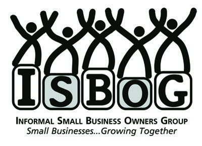 9565b7e4fceaecbb3ae0_ISBOG_Logo.jpg