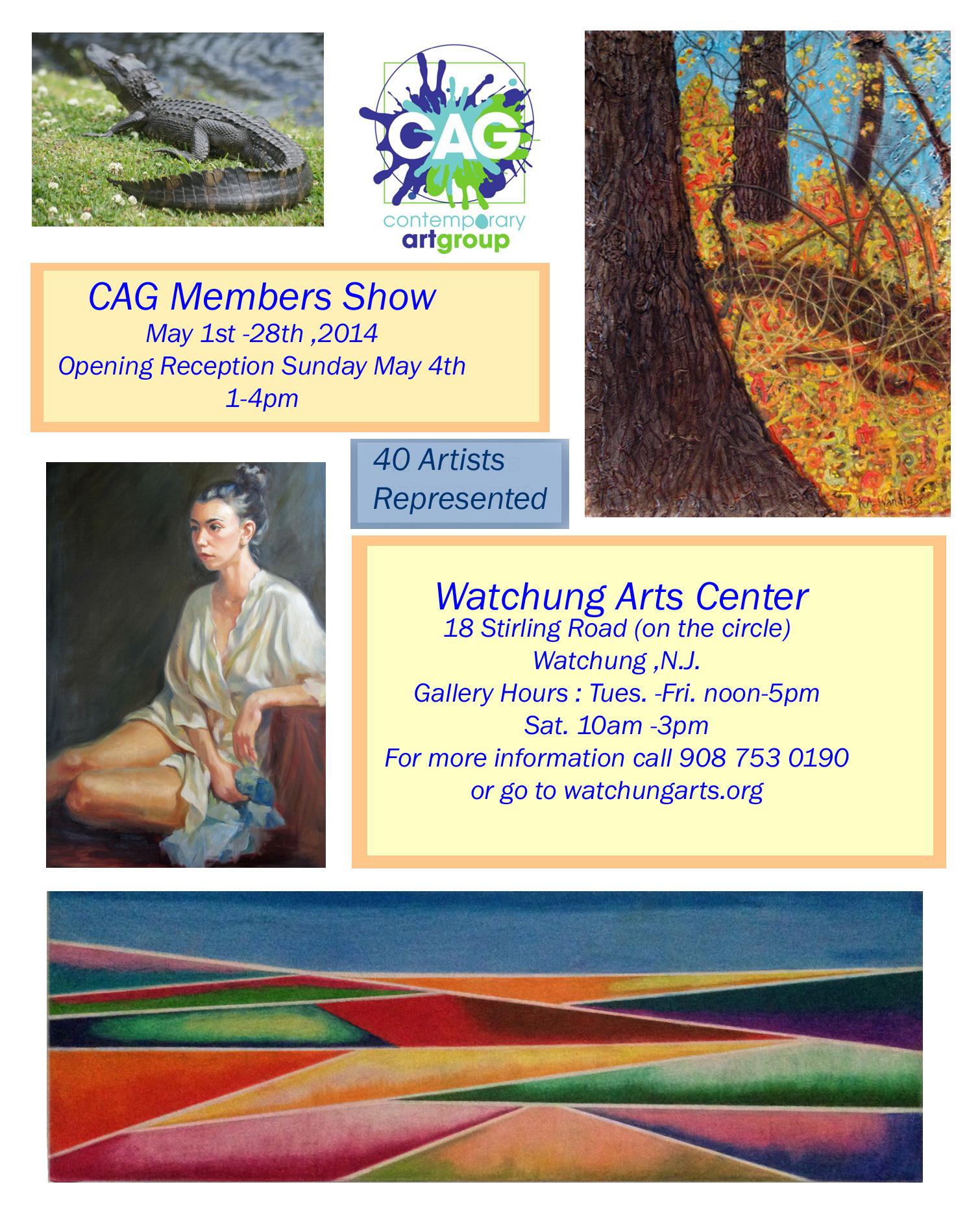 9b831fb2b342cf79aa6c_CAG_Member_Show_poster.jpg