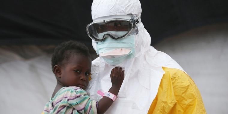 ea956832805ddd7cefe1_Ebola.jpg