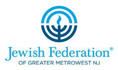 ee224931516dae348bae_Jewish_Federation_of_Greater_MetroWest_NJ.jpg
