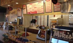 Carousel_image_0a5a3f757724fdbaed9a_2fbc63a34005e831bcf5_jersey-mikes-subs-opens-2nd-longview-restaurant