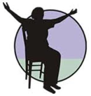 Carousel_image_192616452ad2a6f30abb_chair_yoga