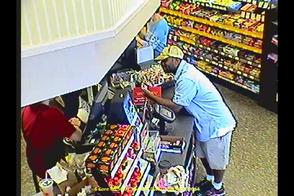 Man Stole, Used Lansdale Woman's Credit Card at Philly Wawa, Target: Police, photo 2