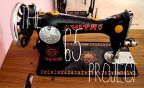 E & co 65 Project