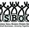 Small_thumb_9565b7e4fceaecbb3ae0_isbog_logo