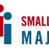 Small_thumb_f58648b410950ef5a16c_small_business_majority_logo