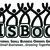 Tiny_thumb_9565b7e4fceaecbb3ae0_isbog_logo