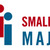 Tiny_thumb_f58648b410950ef5a16c_small_business_majority_logo