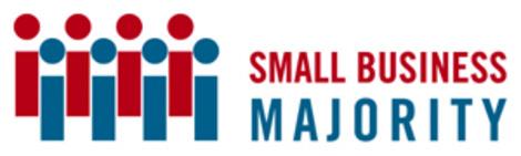 Top_story_f58648b410950ef5a16c_small_business_majority_logo