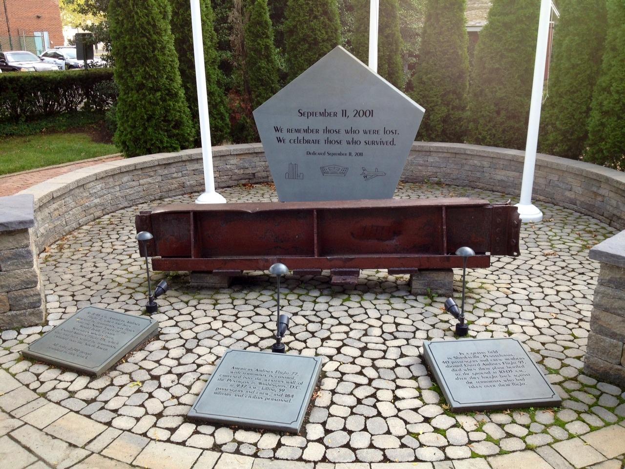 026f84928f7fbce98c03_Scotch_Plains_9-11_Memorial.jpg