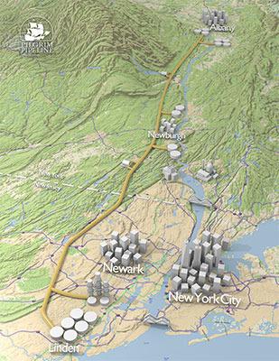 51146274ecbf02b32165_Pilgrim-Pipeline-3d-map.jpg