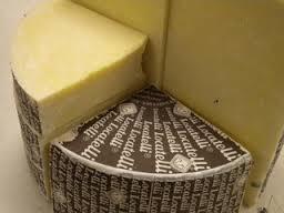6eea45a36f3e1ca88060_locatelli_cheese.png