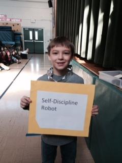 83a1cbfe8614c1847125_self-discipline_robot__240x320_.jpg