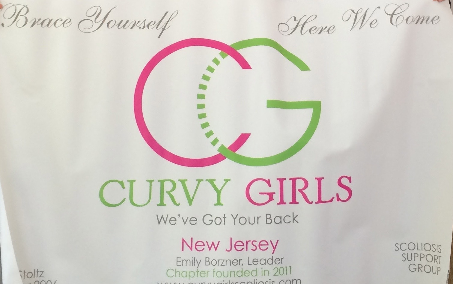 c055e80ea77514919efd_Curvy_Girls_Photo_Press_Release.jpg
