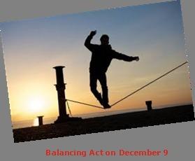 cbec95daf11ccd9e8f49_Balancing_Act_12.9.15.jpg