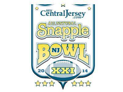 f7a2567db7f0884132c6_Snapple_Bowl.jpg
