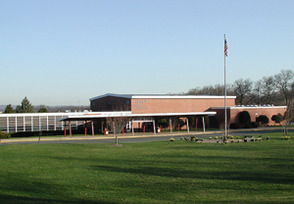 Madison High School Gets Mostly High Grades in N.J. Department of Education Evaluations, photo 1