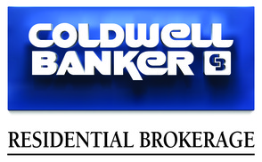 Coldwell Banker Residential Brokerage Announces Union County International President's Award Winners, photo 1