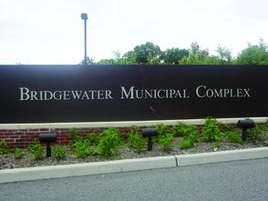 Carousel_image_aba511269ba33d8eadb5_bridgewater_municipal