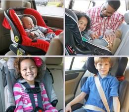Carousel_image_fa6e9a307967b2dc7ac2_child_safety_seat_photo