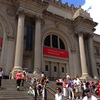 Small_thumb_234159857b64c0dfc29c_the_met