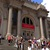 Tiny_thumb_234159857b64c0dfc29c_the_met