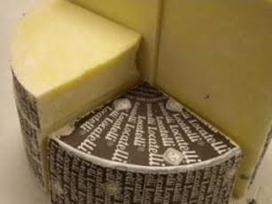 Top story 6eea45a36f3e1ca88060 locatelli cheese