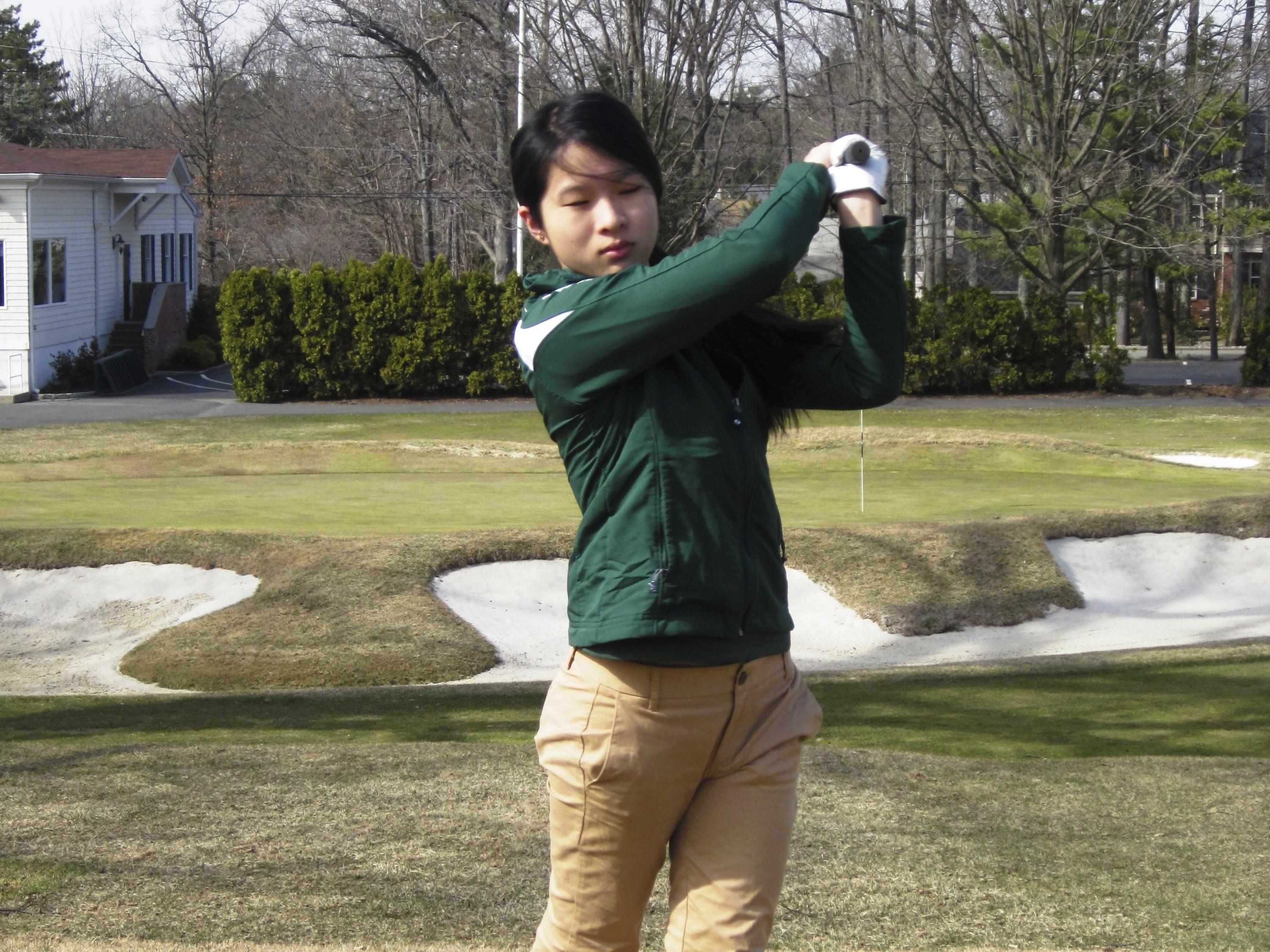 0827a4f134c769164110_Lin_JP_Golf.jpg