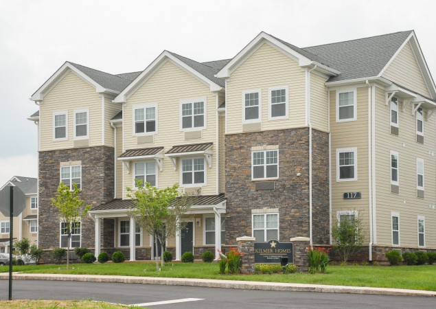 311bc3e4a1fd1cc55c2a_Kilmer_Home_Apartments.jpg