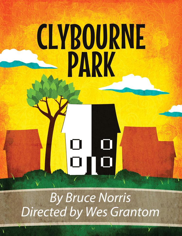 501b0b71c22f4ccae751_Clybourne_Park_jpg.jpg