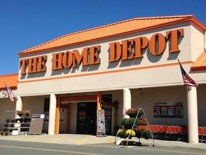 669045a8dd9e636be05b_Home_Depot.JPG