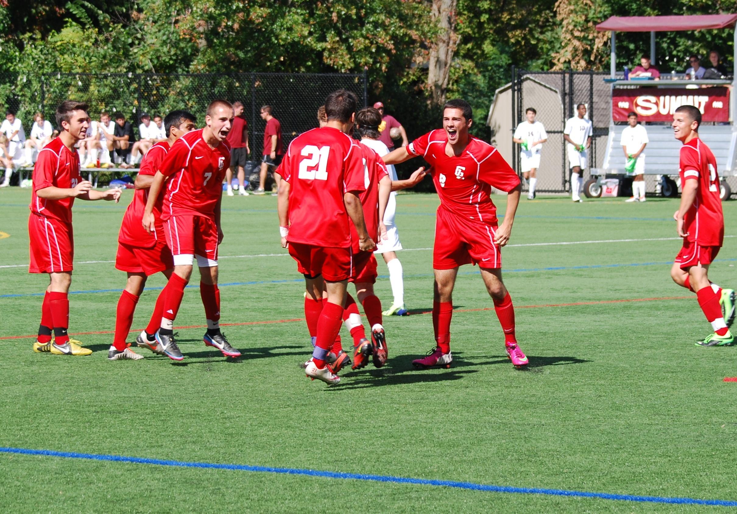 74f3bf5efec57ec749a1_2013_boys_soccer_varsity_marzo_header_goal_6.jpg