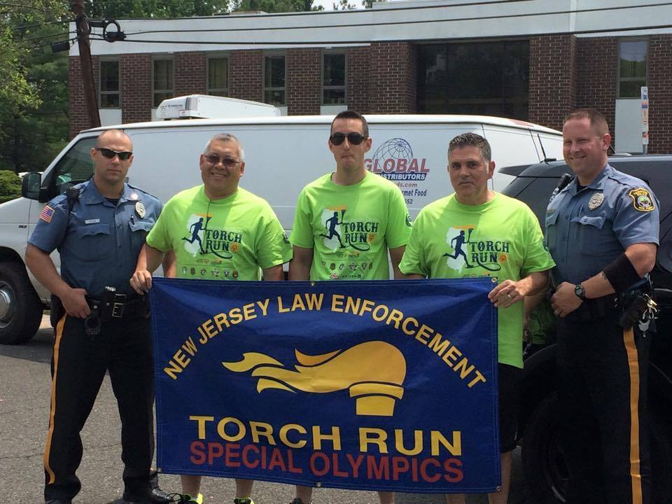 7628e6d9d98dd750ab03_Fanwood_Torch_Run_2015.jpg