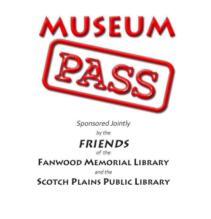 8e333dc935e9984370e9_museum_pass.jpg