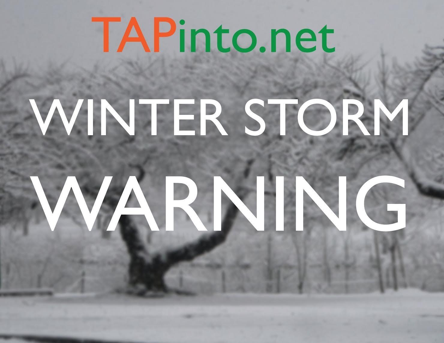 98a4a97b0188291742db_Winter_Storm_Warning_-_TAP_graphic.jpg