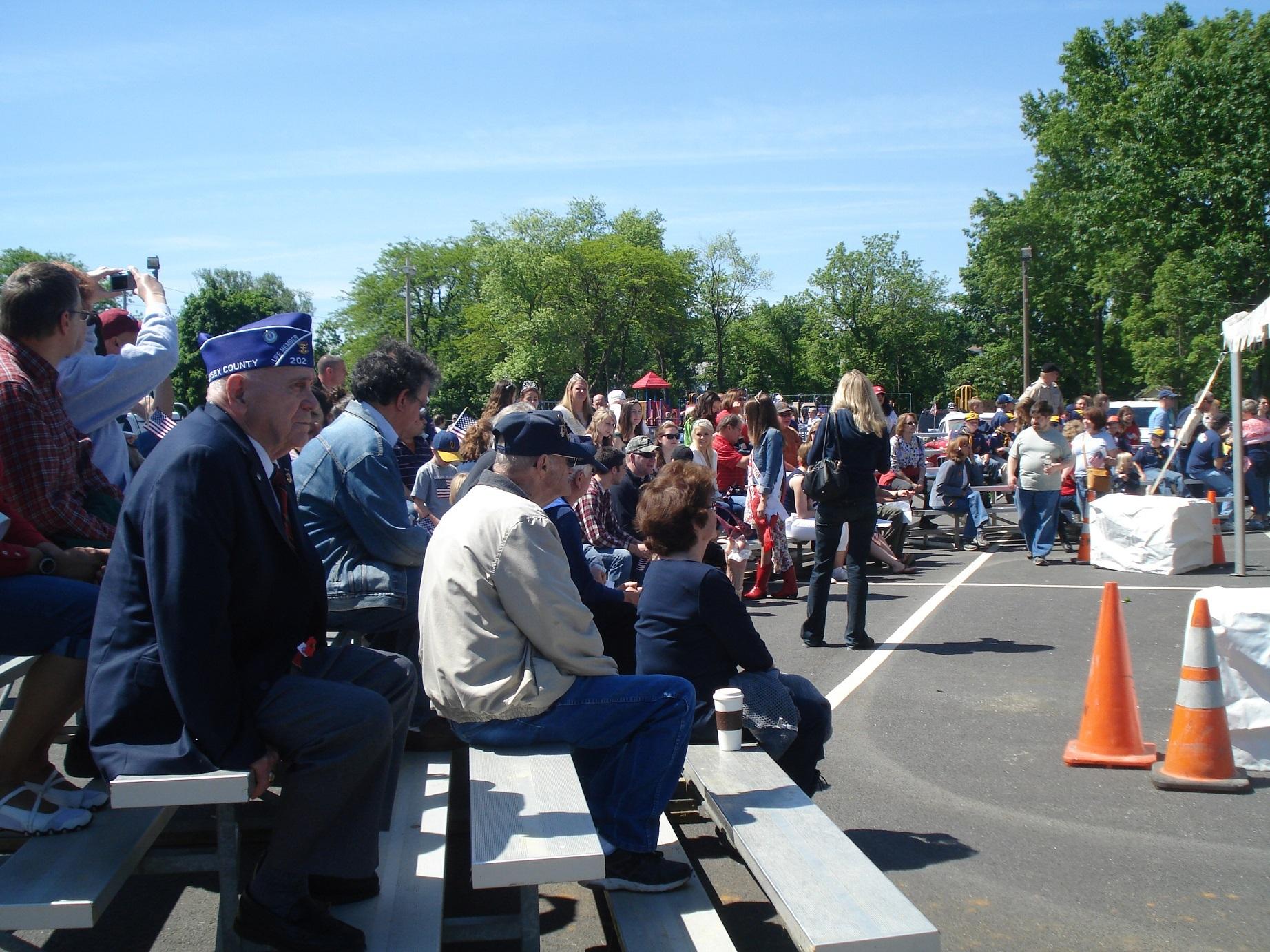 9efe1c0dc63f9cd4349d_Memorial_Day_Parade_021.JPG