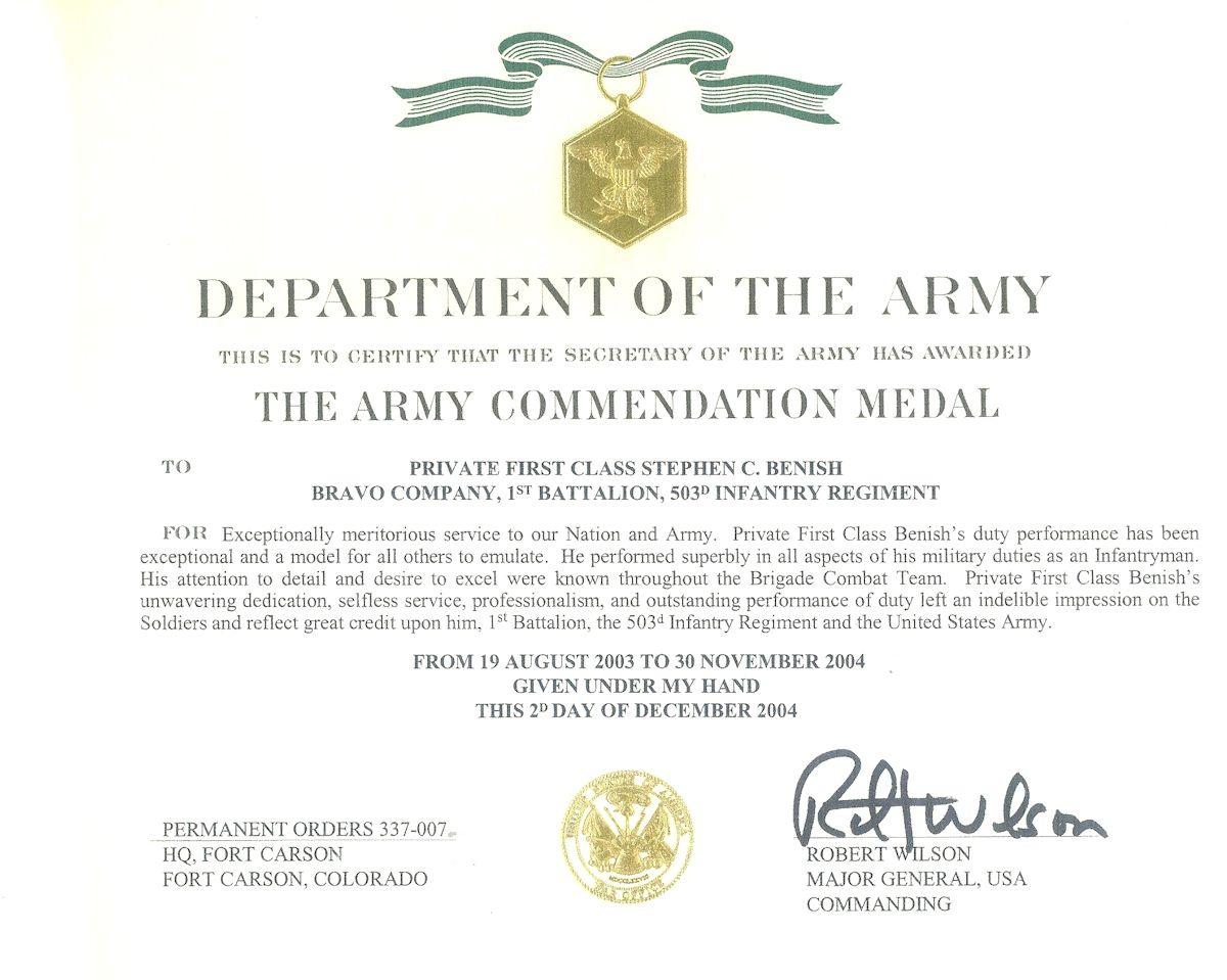 a603e80bcd58cd30b7ae_benish_commendation.jpg