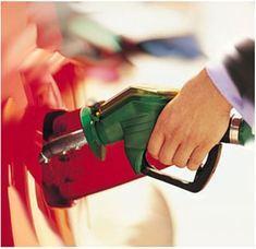 df927b82a43d831e6eaf_gasoline.JPG