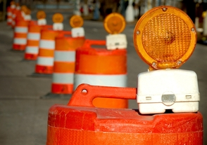 3-Day Cannon Avenue Closure in Lansdale Starts Tuesday, photo 1