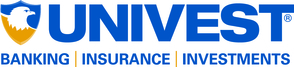 Univest Corp. Acquires Sterner Insurance, photo 1