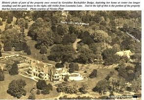 Carousel_image_88c7b508ee80f2e4f7c1_giralda_estate_-_historic_aerial_photo