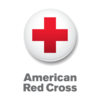 Small_thumb_91ee1250631fdf0ed2f7_red_cross_vertical