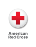 Thumb_91ee1250631fdf0ed2f7_red_cross_vertical