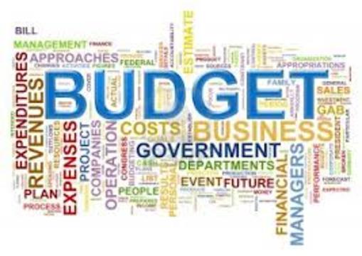 Top_story_13ddb8c503845c5c60f1_budget