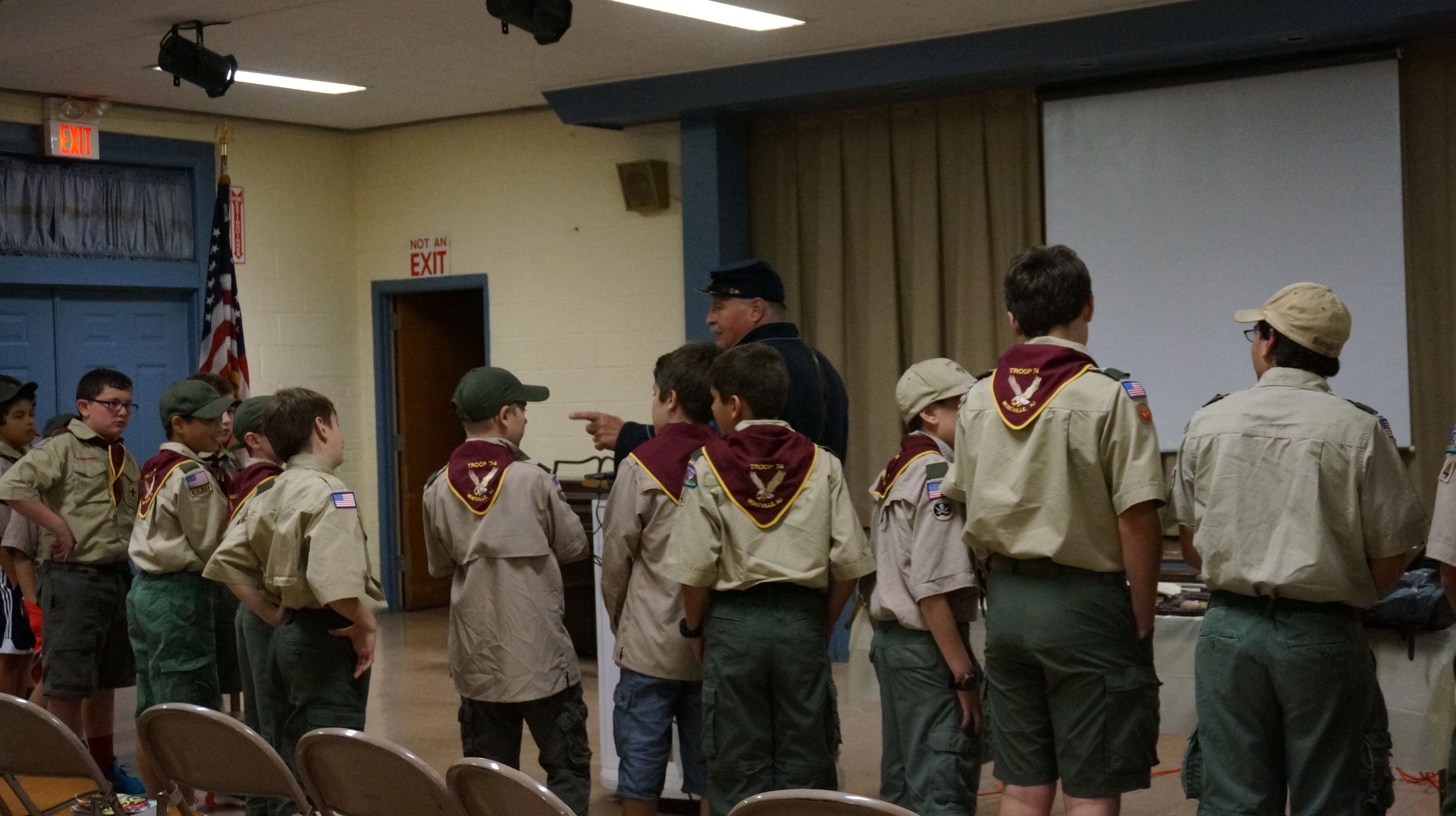 254162bb8267f1fff014_best_Boy_Scout_Troop_meeting_re-enactor_057.JPG