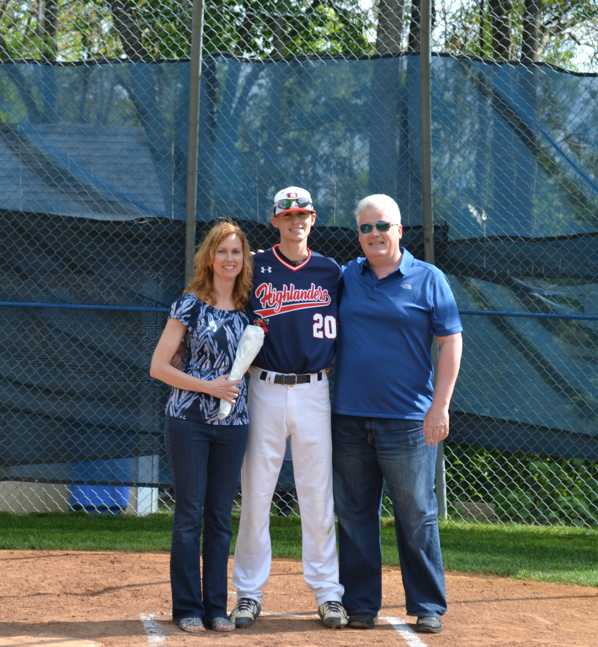 662506863a8b9e814a11_GL_vs._Parsippany_May_19_2016_Senior_Day_Lake_Family.jpg