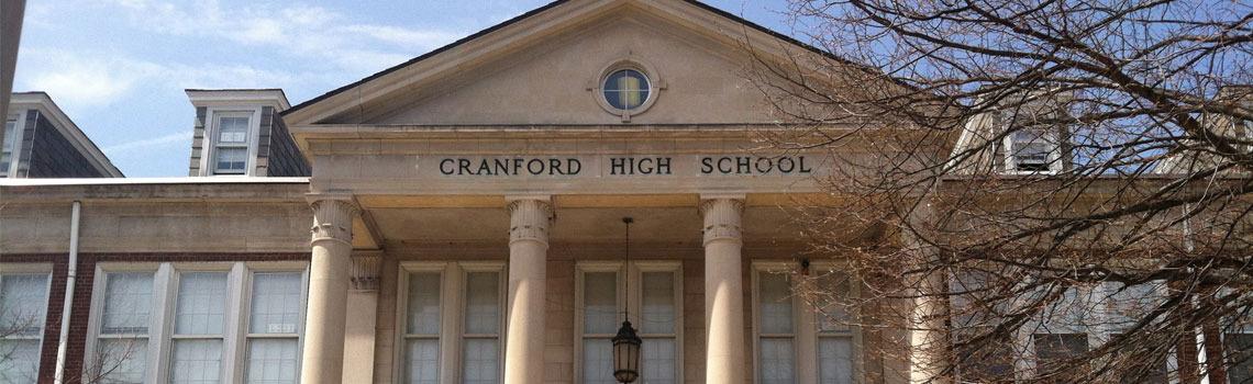 c92d01de17f4e4cc88cd_Cranford_hs.jpg