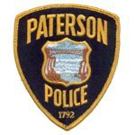 d389c3c9030f41b804cd_paterson_PD.jpg