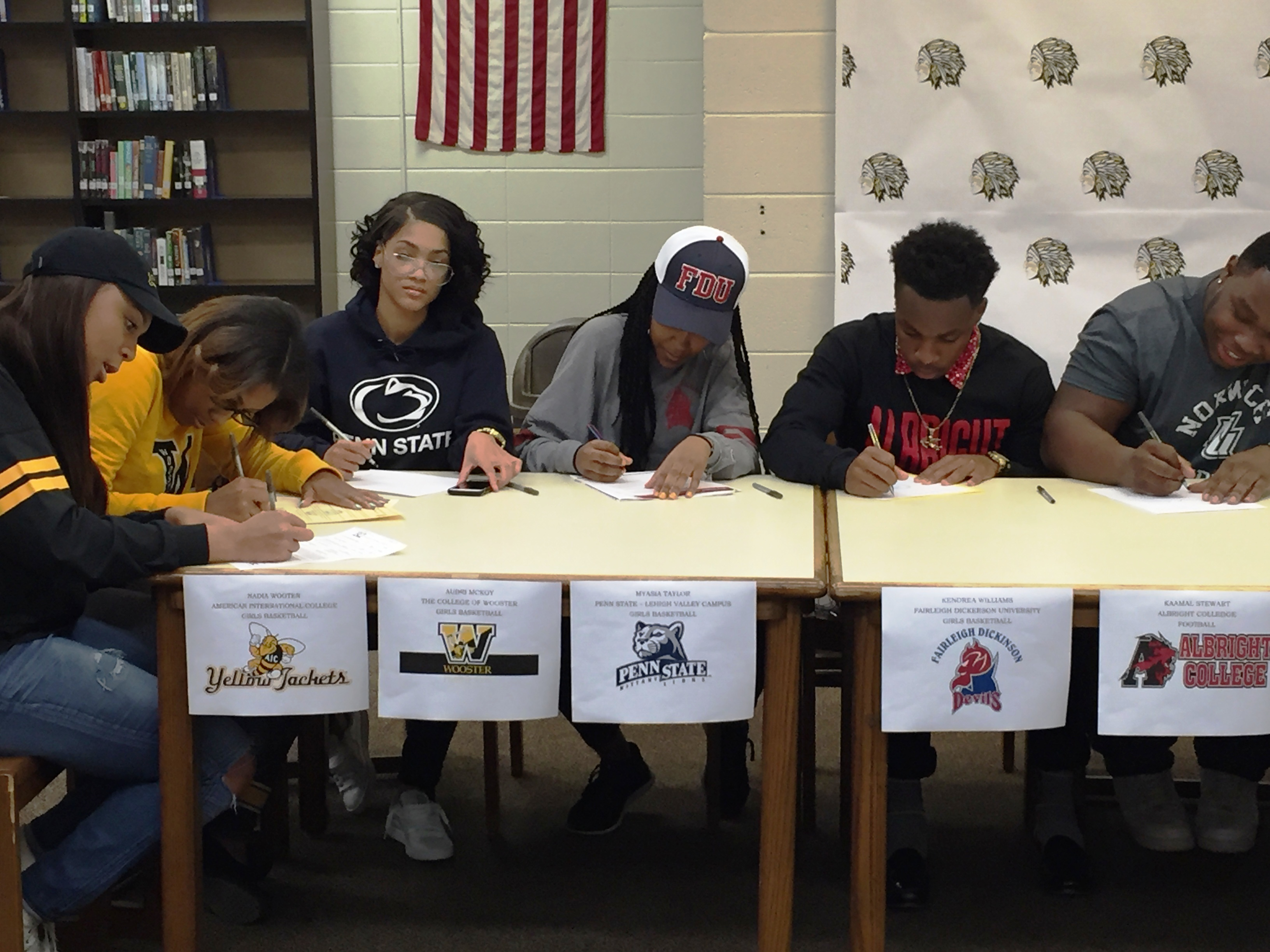 e867a86404dca6ad2fd8_PWay_Athletes_College_Signing_Day_4-13-16_031.JPG