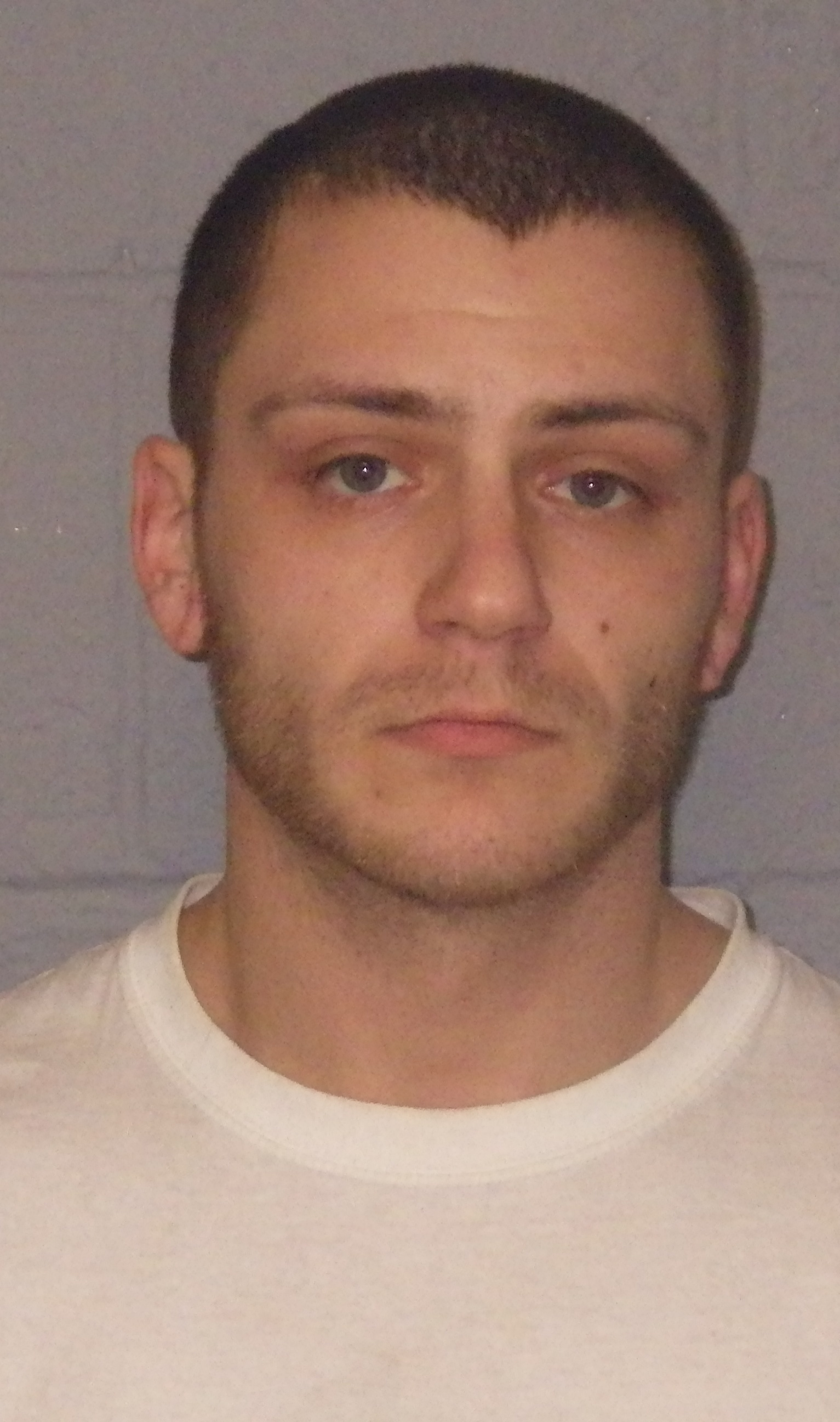 hopatcong men 50 mailboxes smashed by drunk men in hopatcong - hopatcong-sparta, nj - the men were charged with criminal mischief for damaging mailboxes during their drunk walk home, police said.